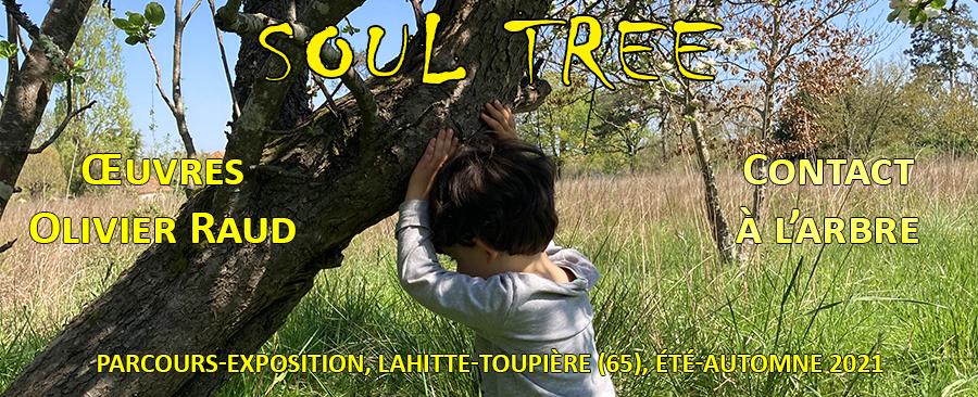 soul-tree-boite