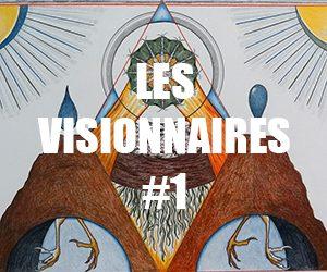 visionnaires-accuiel
