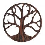 arbre-de-vie-jacaranda - copie 2