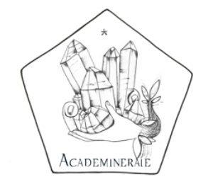 3-logo-Acad-okKK-mod