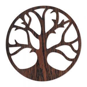 L'Académie de l'arbre copie