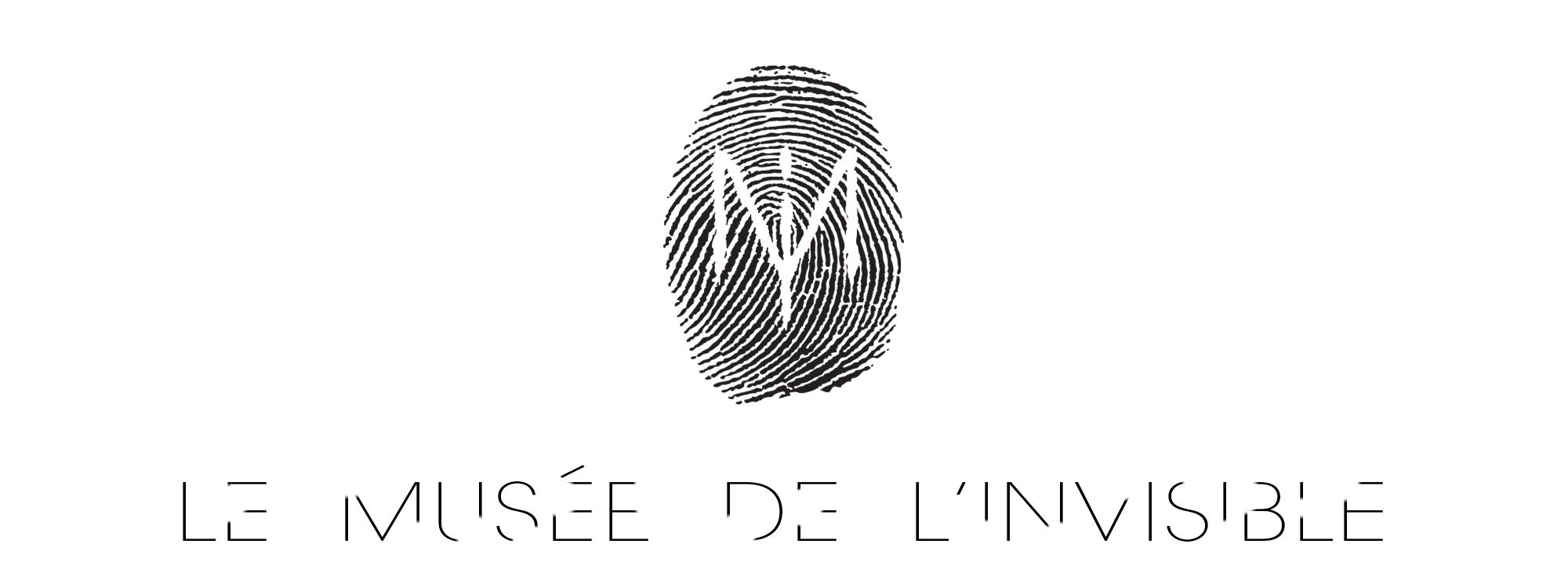 LE MUSÉE DE L'INVISIBLE